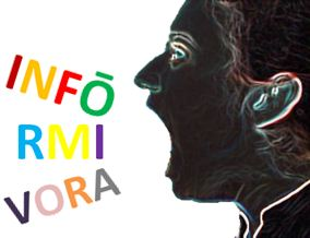Visit Our Website in Informivora.Com